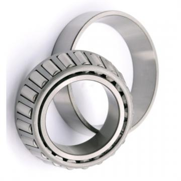 BS2-2220-2RS/Vt143 Sealed Spherical Roller Bearing Environmental Sustainability