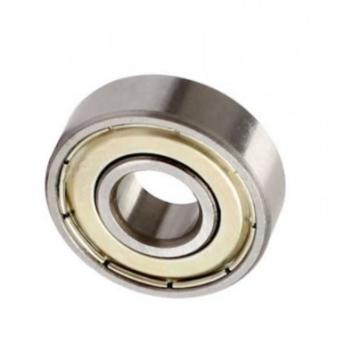 ST4276C/ST4276A Automotive Taper Roller Bearing