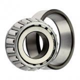 Free samples of original Deep groove ball 62052RS NSK bearing