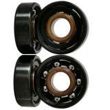 New Arrival volvo excavator swing bearing nissan urvan wheel bearing hub lister engine main bearing
