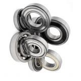 Thrust Needle Roller Bearing AXK 130170 AXK130170